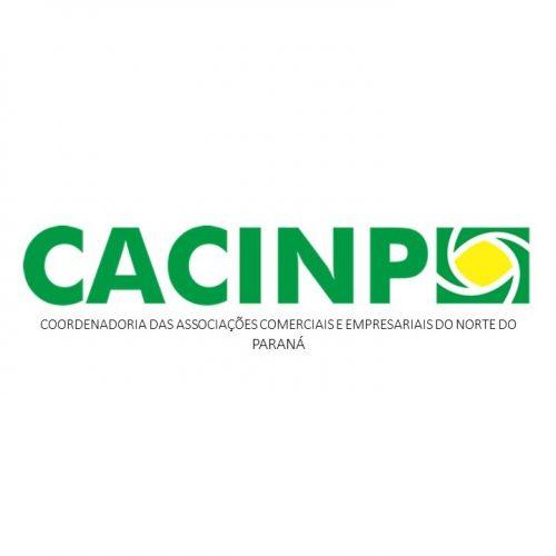 cacinp