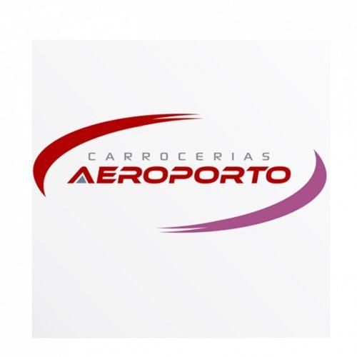 cliente site carrocerias aeroporto