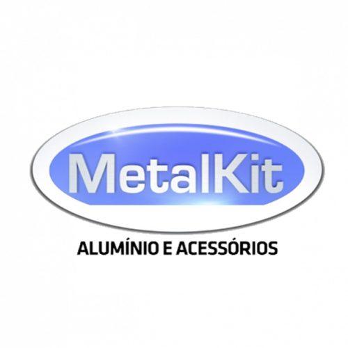 cliente site metalkit aluminios