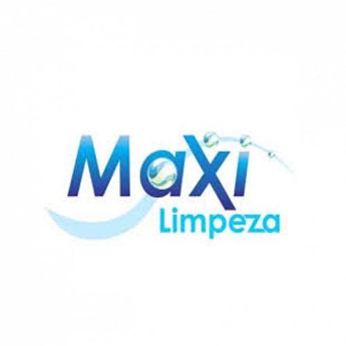 cliente site mzxi limpeza