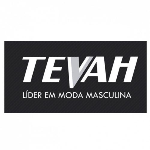 cliente site revista tevah