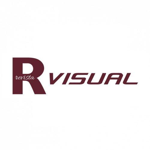 cliente site revista visual