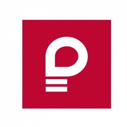 clientes site agencia pulsar