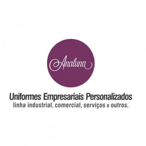 clientes site analuna uniformes